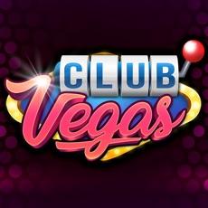 Club Vegas:賭場 777 老虎機