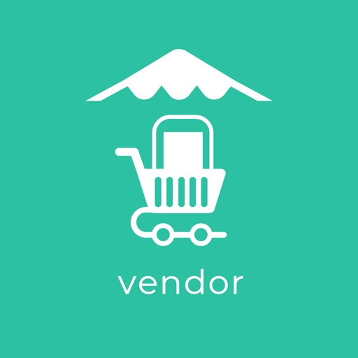 CS-Cart Vendor Mobile App