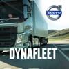 Dynafleet