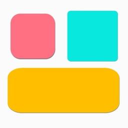 Photo Widget : Custom Widget