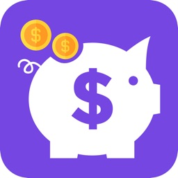 Budget Planner Money Manager