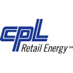 CPLRetailEnergyAccount Manager