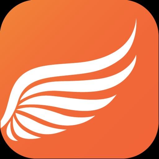 BikerSOS - Motorcycle trip app