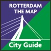 Rotterdam The Map