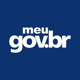 gov.br