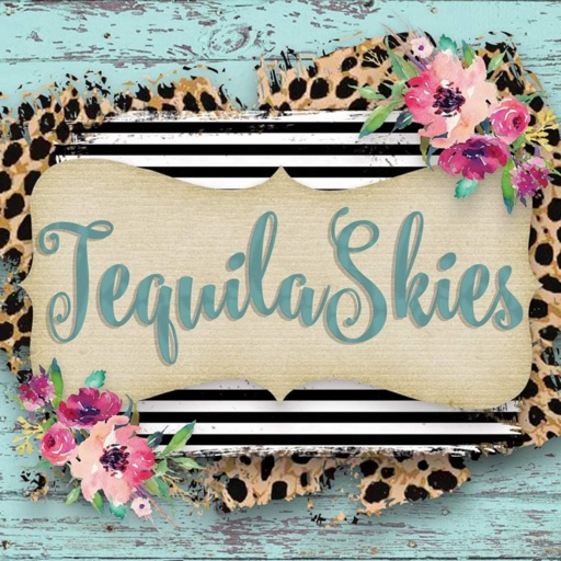 Tequila Skies Boutique