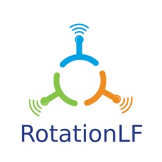 RotationLF
