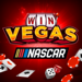 Win Vegas Slots Casino: Nascar Hack Online Generator