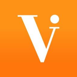 Verity Credit Union Mobile