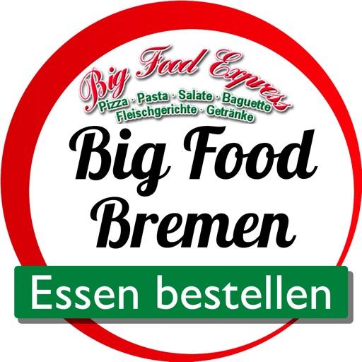 Big Food Express Bremen