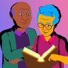 AA Joe & Charlie Big Book Work