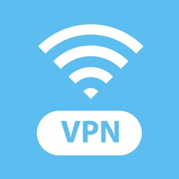 VPN Proxy Master for iPhone