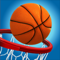 App Icon for Basketball Stars™ App in United States IOS App Store