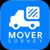 Mover Survey