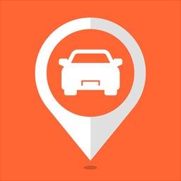 My Parking - Find My Car
