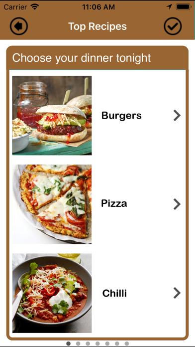 Form Maker - Pro Form Builder Screenshots