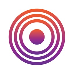 RadioApp – FM, AM, DAB+
