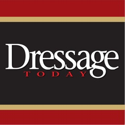 DressageToday
