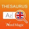 English Thesaurus - iPhoneアプリ