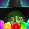 The Wizard of Oz Magic Match 3 - iPadアプリ