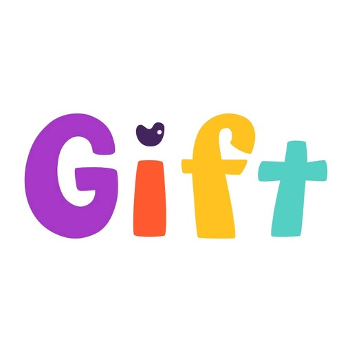 Gift(ギフト)-発達障害相談