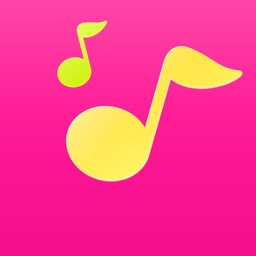 Easy Ringtone Maker for iPhone