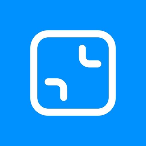 Image Size Editor -Resizer App