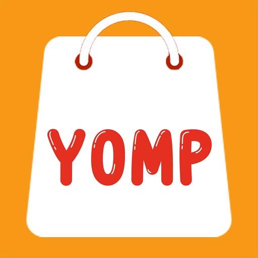 YoMarketPlace