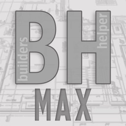 Builder's Helper MAX