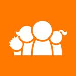 Family Place : agenda partagé pour pc