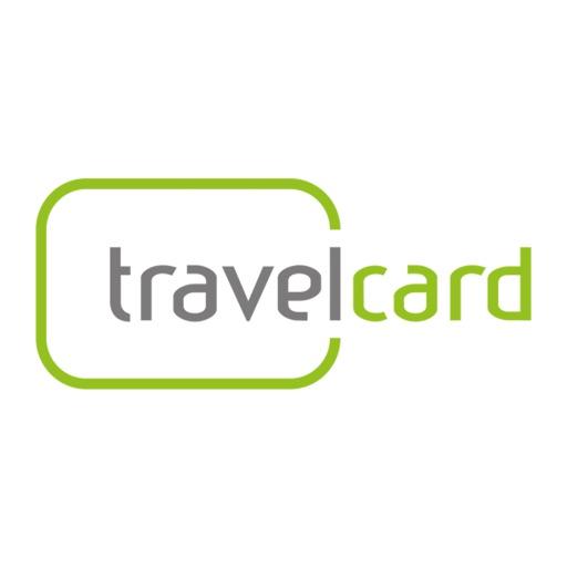 Travelcard EV