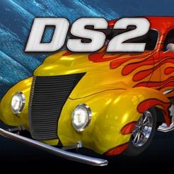 Door Slammers 2 Drag Racing on the App Store