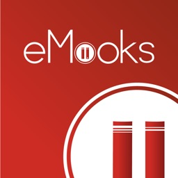 eMooks: amplify your emotions