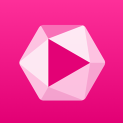‎MagentaTV - TV Streaming