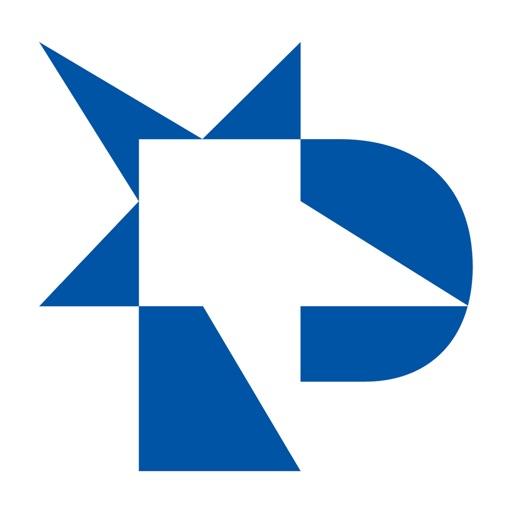 Pioneer Federal Credit Union