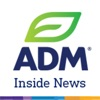 点击获取ADM Inside News