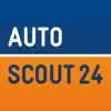 AutoScout24 Schweiz: Dein Auto