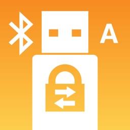 DataLock Admin