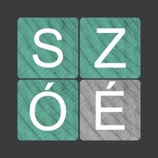 Activities of Szóker
