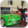 Car Racing Mega Speed-Nguyen Dang Hoc
