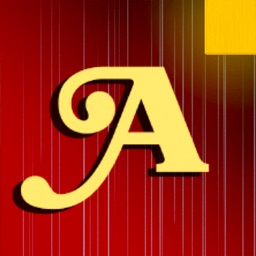 AwkwordPlay - Word Puzzle Game