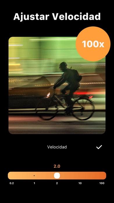 Descargar InShot - Editor de vídeo para Android