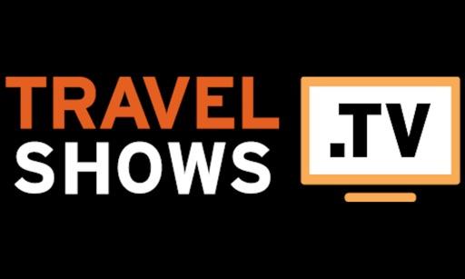 TravelShows TV