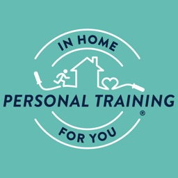 Personal Training For You