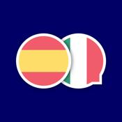 Learn Spanish with Wlingua icon