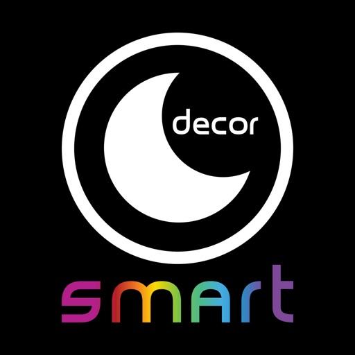 Decor Smart