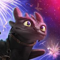 School of Dragons hack generator image