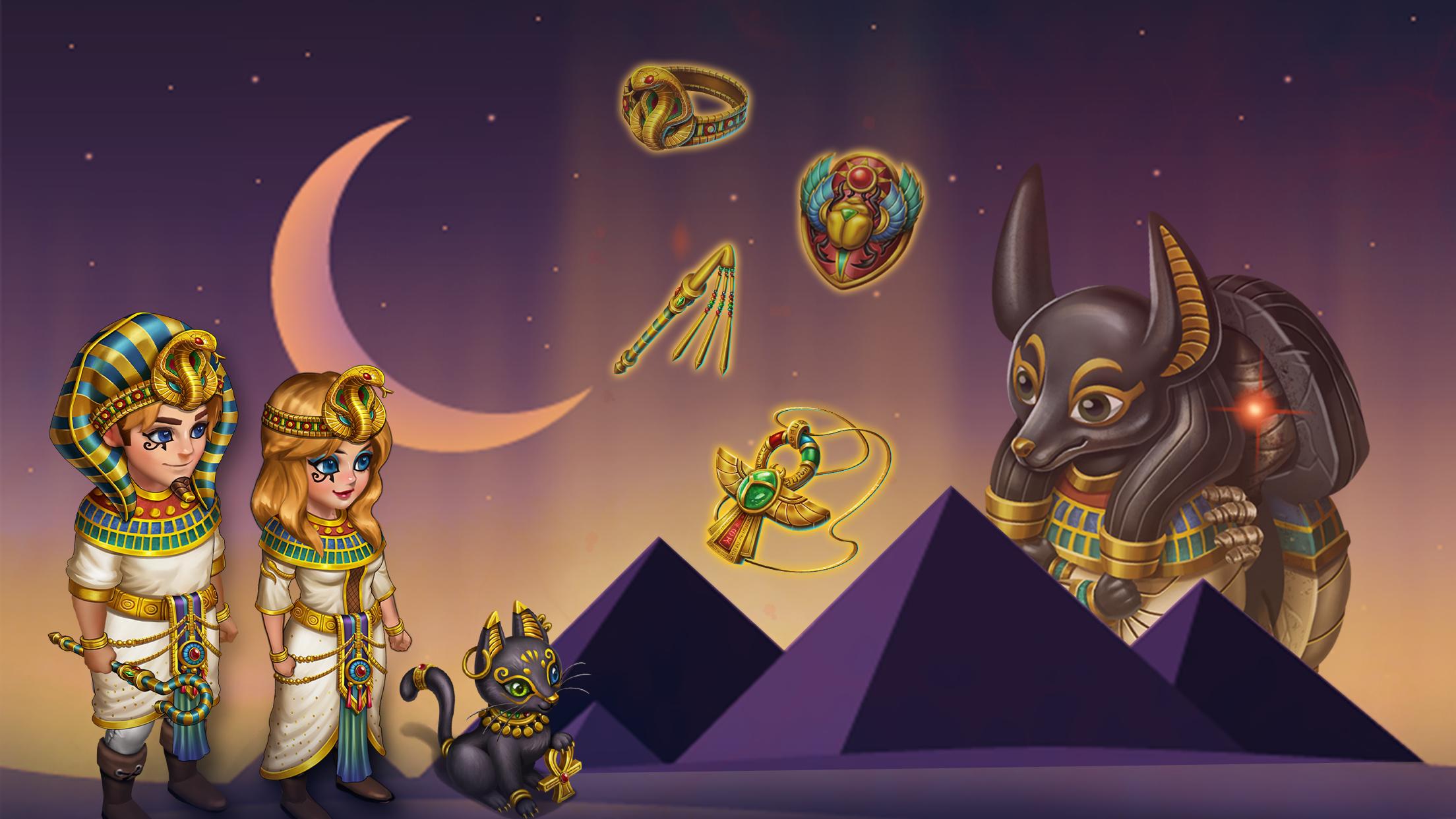 Shop Heroes: Adventure Quest Screenshot