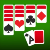 Codes for Solitaire 10 classic card game Hack