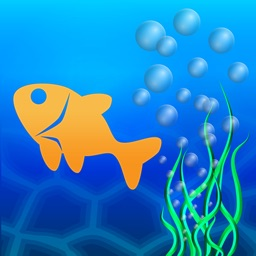 Aquarium HD : Fish Scenes